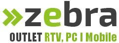 ph-zebra-logo-1583767740